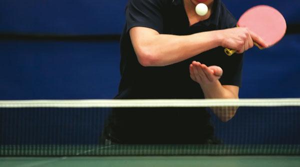 Atable_tennis3